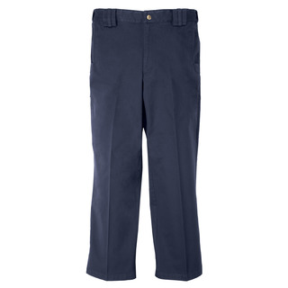 Station Pant