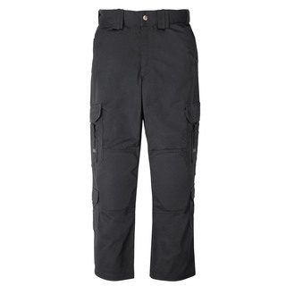 5.11 Tactical MenS Ems Pant-511