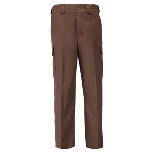 5.11 Tactical MenS Twill Pdu® Cargo Class-B Pant
