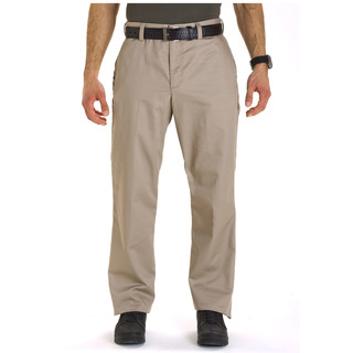 5.11 Tactical MenS Covert Khaki 2.0 Pant-511