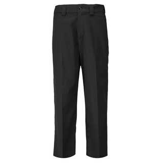 5.11 Tactical MenS Twill Pdu Class A Pant-