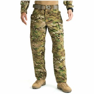 5.11 Tactical MenS Multicam Tdu Cargo Pant-511