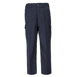 TACLITE® PDU® CARGO CLASS- B PANT-