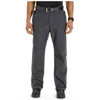 5.11 Tactical MenS Taclite Jean-Cut Pant-511