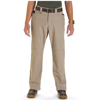 5.11 Tactical Men Taclite Jean-Cut Pant-511