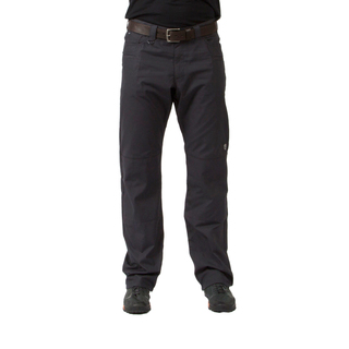 5.11 Tactical MenS Strongfirst 5.11® Jean-Cut Instructor Pant