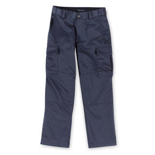 5.11 Tactical MenS Company Cargo Pant-511
