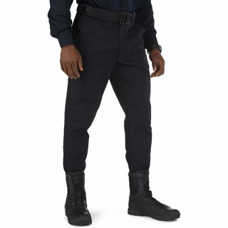 5.11 Tactical MenS Motorcycle Breeches-
