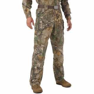 5.11 Tactical MenS Realtree X-Tra Taclite Pro Pant-5.11 Tactical
