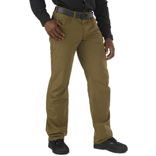 5.11 Tactical MenS Ridgeline Pant-