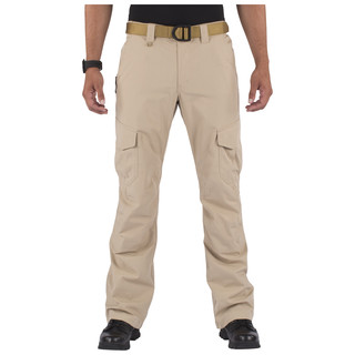 MenS 5.11 Stryke Motor Pant From 5.11 Tactical-