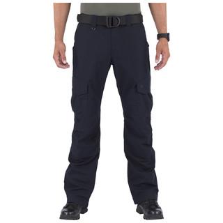 Men 5.11 Stryke Motor Pant From 5.11 Tactical-5.11 Tactical