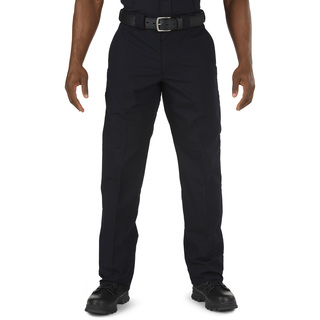 5.11 Tactical MenS 5.11 Stryke Pdu Class-A Pant-5.11 Tactical
