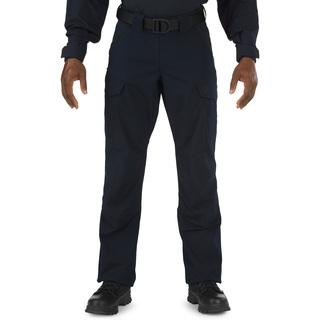 Stryke TDU Pants