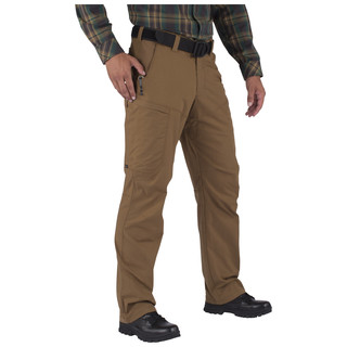 5.11 Tactical MenS Apex Pant-511