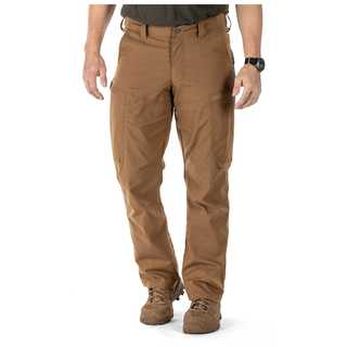 5.11 Tactical Mens Apex Pant-5.11 Tactical