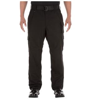 5.11 Tactical MenS Taclite® Flannel Pant