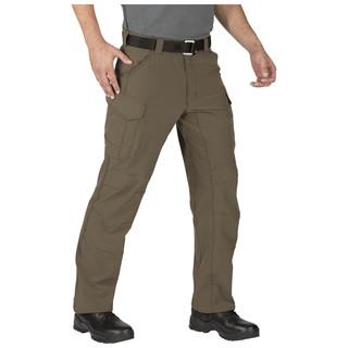 5.11 Tactical Men Traverse™ Pant 2.0-