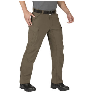 5.11 Tactical MenS Traverse™ Pant 2.0-