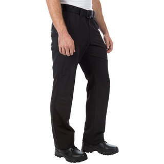 "5.11 Tactical MenS Fast-Tac�""� Cargo Pant-"