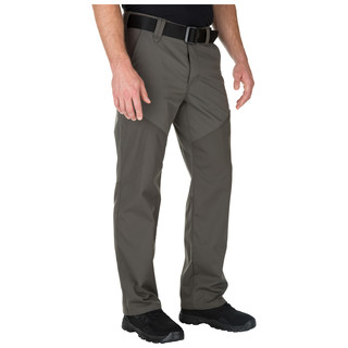 5.11 Tactical MenS Stonecutter Pant-