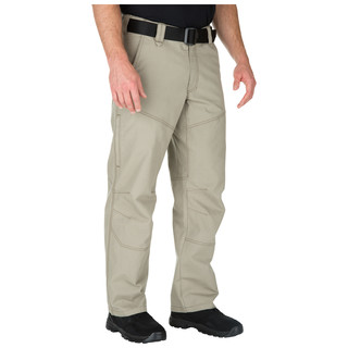 5.11 Tactical MenS Kodiak Pant 2.0-