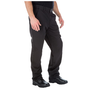 "5.11 Tactical MenS Fast-Tac�""� Urban Pant-"
