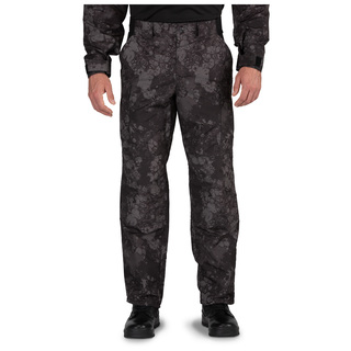 5.11 Tactical Men Geo7™ Fast-Tac Tdu Pant-511