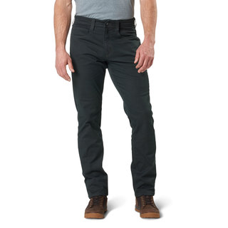 DEFENDER-FLEX SLIM PANTS-
