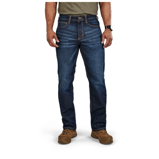 5.11 Tactical MenS Defender-Flex Straight Jean-511