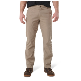5.11 Tactical Mens Edge Chino