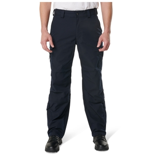 Men 5.11 Stryke Ems Pant From 5.11 Tactical-