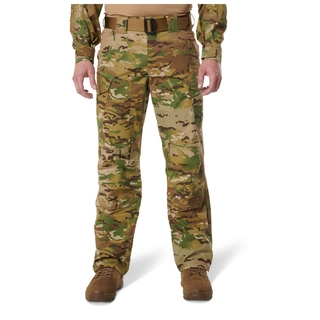 5.11 Stryke™ Tdu® Muticam® Pant From 5.11 Tactical