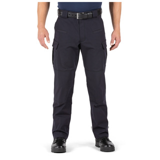 5.11 Tactical Men Nypd Stryke Twill Pant-511