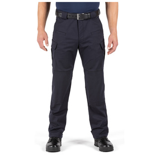 5.11 Tactical Men Nypd Stryke Pant-