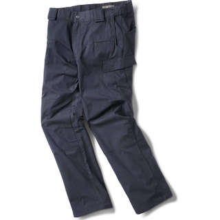 5.11 Tactical MenS Nypd Stryke Pant-5.11 Tactical