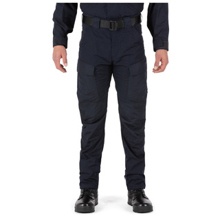 5.11 Tactical MenS Quantum Tdu Pant-