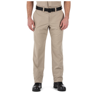 5.11 Tactical Men Class A Flex Tac Poly/Wool Cargo Pant-