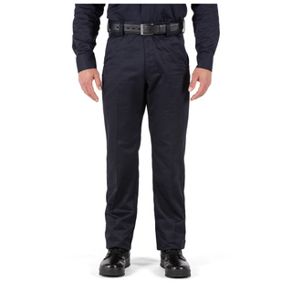 5.11 Tactical MenS Company Pant 2.0-