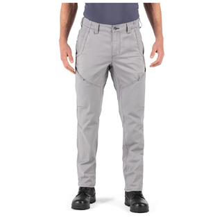 5.11 Tactical Men Quest Pant-