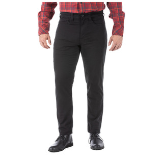 5.11 Tactical MenS Defender-Flex Prestige Pant-511