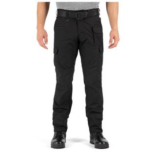 5.11 Tactical Mens Abr™ Pro Pant-