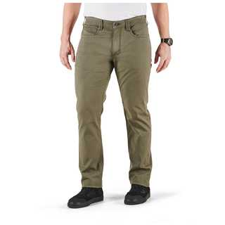 5.11 Tactical MenS Defender-Flex Range Pant-511