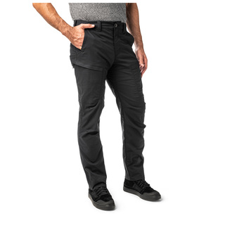 5.11 Tactical MenS Ridge Pant-