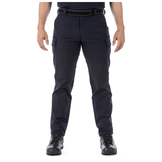 5.11 Tactical Mens Icon Pant-