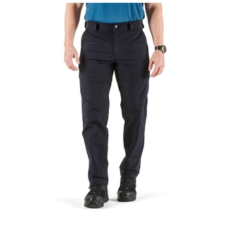 5.11 Tactical Mens Icon Pant,-