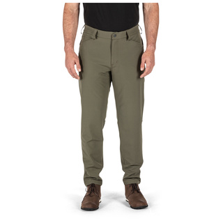 5.11 Tactical MenS Bravo Pant-511