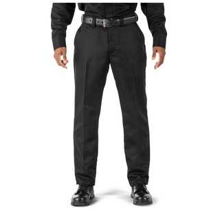 5.11 Tactical MenS Class A Fast-Tac Twill Pant-511