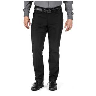 5.11 Tactical MenS Defender-Flex Urban Pant-511