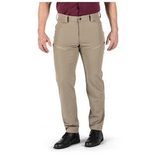 5.11 Tactical Mens Delta Pant,-